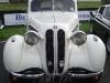 Frazer-Nash BMW