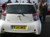 Aston Martin Cygnet! .... Oh wait a minute