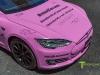 breast-car-10