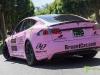breast-car-4