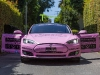 breast-car-5