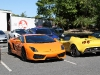 bribane-supercar-club-1