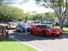 bribane-supercar-club-10