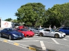 bribane-supercar-club-2
