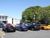 bribane-supercar-club-22