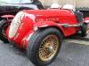 Bristol Italian Auto Moto Festival 2012