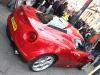 bristol-italian-automoto-festival-21
