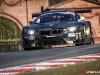 British GT Oulton Park Race Two