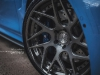 yas-marina-blue-m4-5