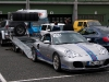 brno-czech-supercar-trackday-may-2012-part-1-001