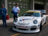 brno-czech-supercar-trackday-may-2012-part-1-002