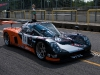 brno-czech-supercar-trackday-may-2012-part-1-003