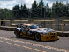 brno-czech-supercar-trackday-may-2012-part-1-004