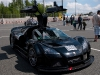 brno-czech-supercar-trackday-may-2012-part-1-005