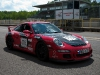 brno-czech-supercar-trackday-may-2012-part-1-008