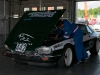 brno-czech-supercar-trackday-may-2012-part-1-009