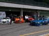 brno-czech-supercar-trackday-may-2012-part-1-010
