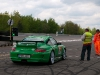 brno-czech-supercar-trackday-may-2012-part-1-011