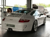 brno-czech-supercar-trackday-may-2012-part-1-013