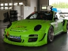 brno-czech-supercar-trackday-may-2012-part-1-014