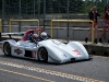 brno-czech-supercar-trackday-may-2012-part-1-015