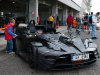 brno-czech-supercar-trackday-may-2012-part-1-017