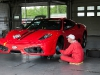 brno-czech-supercar-trackday-may-2012-part-1-020