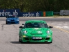 brno-czech-supercar-trackday-may-2012-part-1-022