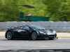 brno-czech-supercar-trackday-may-2012-part-1-024
