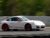 brno-czech-supercar-trackday-may-2012-part-1-026