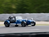 brno-czech-supercar-trackday-may-2012-part-1-027