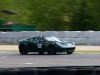 brno-czech-supercar-trackday-may-2012-part-1-029