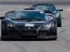 brno-czech-supercar-trackday-may-2012-part-1-031