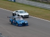 brno-czech-supercar-trackday-may-2012-part-1-033