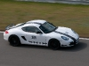 brno-czech-supercar-trackday-may-2012-part-1-037