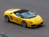 brno-czech-supercar-trackday-may-2012-part-1-039