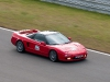 brno-czech-supercar-trackday-may-2012-part-1-040
