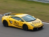 brno-czech-supercar-trackday-may-2012-part-1-046