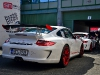 brno-czech-supercar-trackday-may-2012-part-2-001