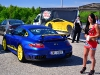 brno-czech-supercar-trackday-may-2012-part-2-002