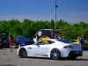 brno-czech-supercar-trackday-may-2012-part-2-003