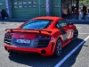 brno-czech-supercar-trackday-may-2012-part-2-004