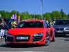 brno-czech-supercar-trackday-may-2012-part-2-005