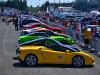 brno-czech-supercar-trackday-may-2012-part-2-006