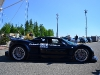 brno-czech-supercar-trackday-may-2012-part-2-007