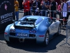 brno-czech-supercar-trackday-may-2012-part-2-008