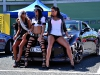 brno-czech-supercar-trackday-may-2012-part-2-010
