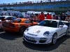 brno-czech-supercar-trackday-may-2012-part-2-012