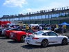 brno-czech-supercar-trackday-may-2012-part-2-015