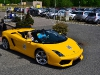 brno-czech-supercar-trackday-may-2012-part-2-016